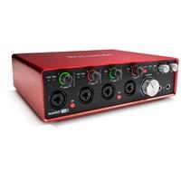 focusrite-scarlett-18i8-2nd-generation