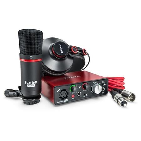 focusrite-scarlett-solo-studio-2nd-generation