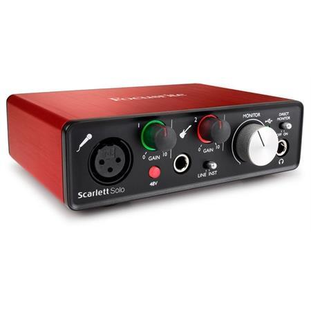 focusrite-scarlett-solo-2nd-generation