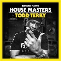 various-artists-defected-presents-house-masters-todd-terry-3cd