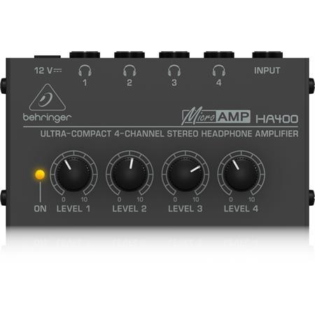 behringer-microamp-ha400_medium_image_2