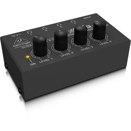behringer-microamp-ha400_medium_image_3