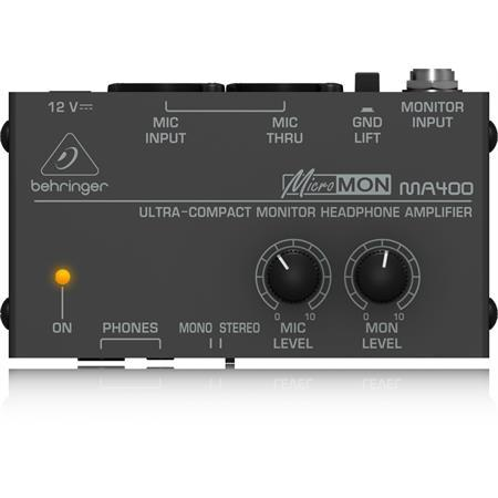 behringer-micromon-ma400_medium_image_5
