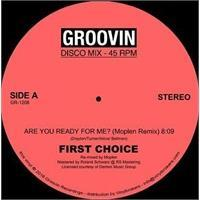 first-choice-are-you-ready-for-me