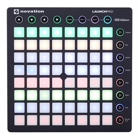 novation-launchpad-mkii_medium_image_4