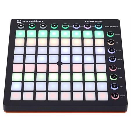 novation-launchpad-mkii_medium_image_5