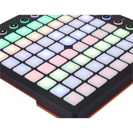 novation-launchpad-mkii_medium_image_6