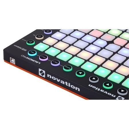 novation-launchpad-mkii_medium_image_7