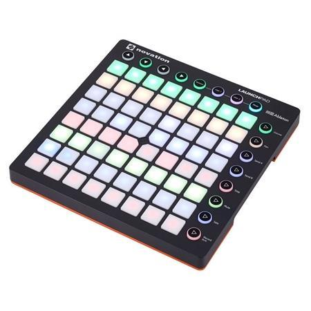 novation-launchpad-mkii_medium_image_9