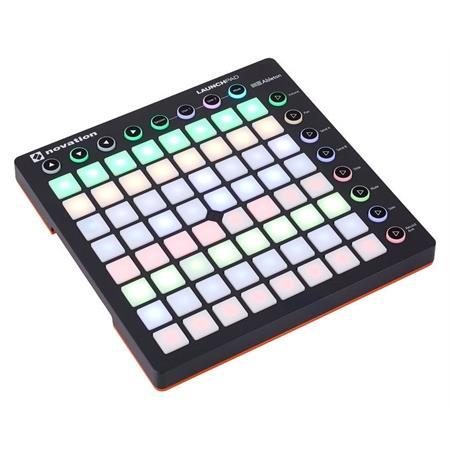 novation-launchpad-mkii_medium_image_10