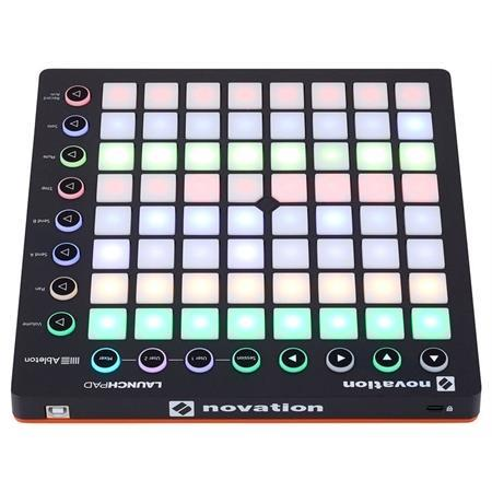 novation-launchpad-mkii_medium_image_11