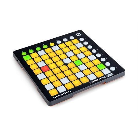 novation-launchpad-mini-mkii-usato_medium_image_3