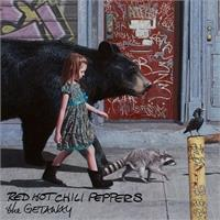 red-hot-chili-peppers-the-getaway-2x12