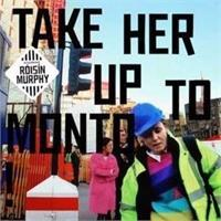 roisin-murphy-take-her-up-to-monto-cd