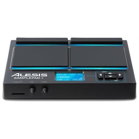 alesis-samplepad-4_medium_image_2