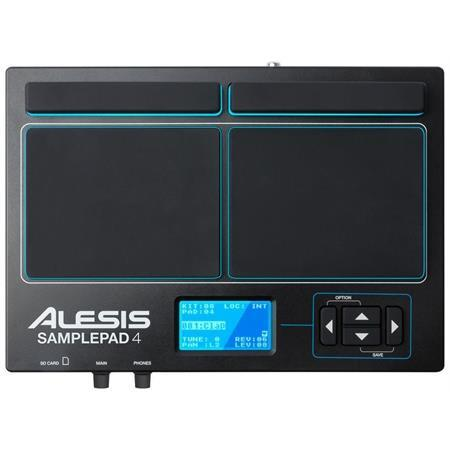 alesis-samplepad-4_medium_image_3
