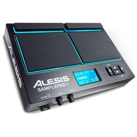 alesis-samplepad-4_medium_image_1