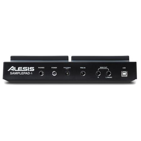 alesis-samplepad-4_medium_image_4