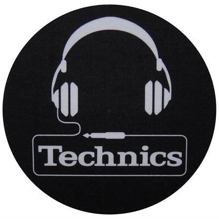 technics-slipmats-tech-headphone_medium_image_2