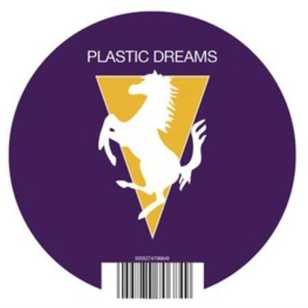 jaydee-plastic-dreams