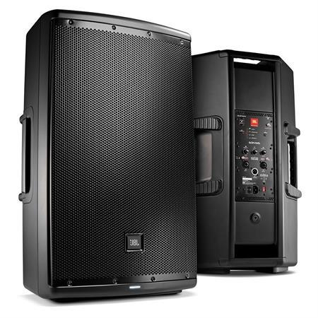 jbl-eon-615_medium_image_1