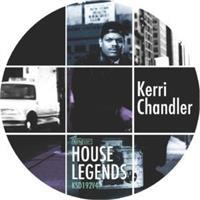 kerri-chandler-house-legends-kerri-chandler-sampler-4