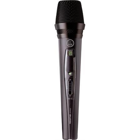 akg-wms-45-perception-wireless-vocal-set-b1_medium_image_4