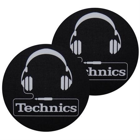 technics-slipmats-tech-headphone