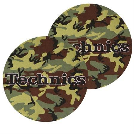 technics-slipmats-army-camouflage_medium_image_1
