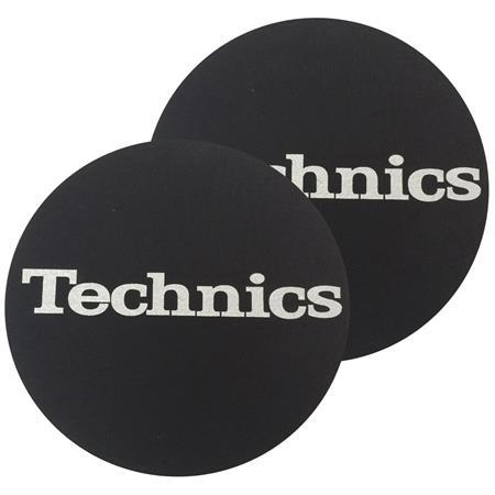 technics-slipmats-logo-silver_medium_image_1