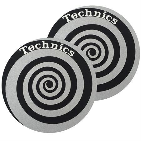 technics-slipmats-spiral-silver_medium_image_1