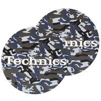 technics-slipmats-army-navy-camouflage