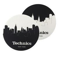technics-slipmats-new-york