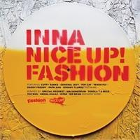 various-artists-inna-nice-up-fashion-cd