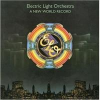 electric-light-orchestra-a-new-world-record