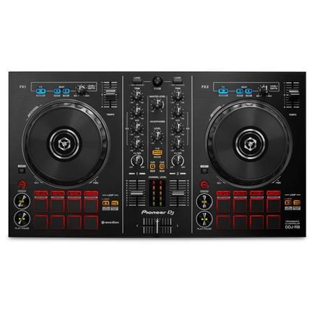 pioneer-ddj-rb_medium_image_4