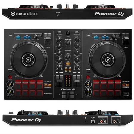 pioneer-ddj-rb_medium_image_1