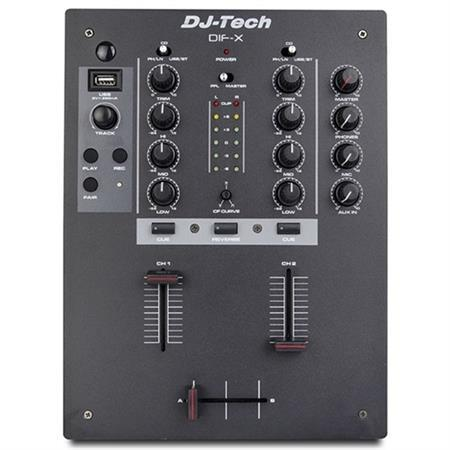 dj-tech-dif-x_medium_image_1