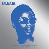 tala-a-m-african-funk-experimentals-1975-to-1978-cd