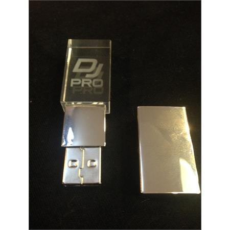 dj-pro-crystal-usb-limited-edition-16gb_medium_image_4