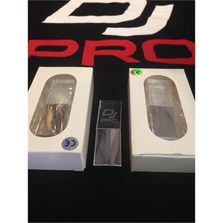 dj-pro-crystal-usb-limited-edition-16gb_medium_image_7