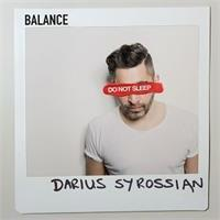 various-artists-balance-presents-do-not-sleep-mixed-by-darius-syrossian-2x-cd