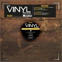 vv-aa-use-vinyl-records-vol-1