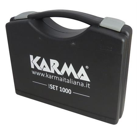 karma-set-1000hd_medium_image_6