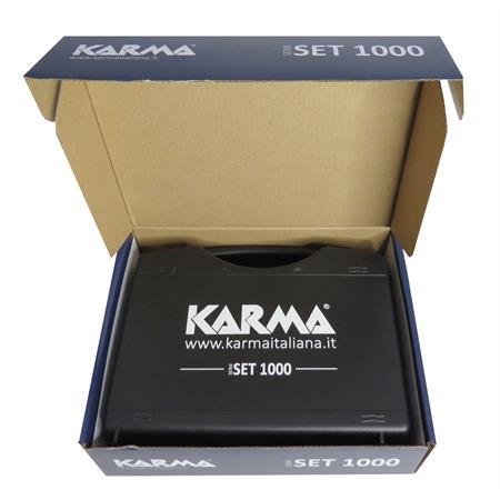 karma-set-1000hd_medium_image_7
