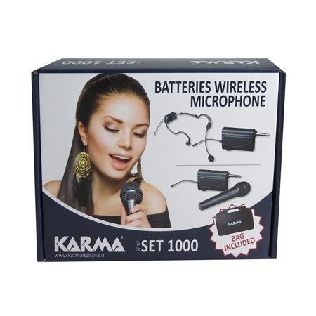 karma-set-1000hd_medium_image_9