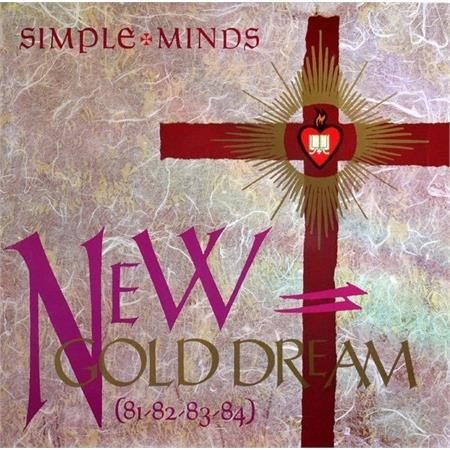 simple-minds-new-gold-dream-81-82-83-84
