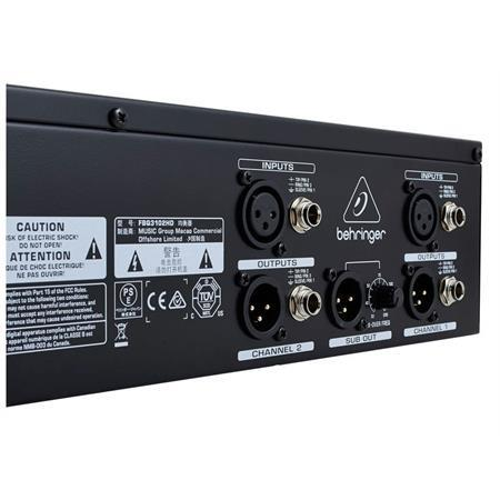 behringer-ultragraph-pro-fbq3102hd_medium_image_2