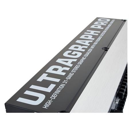 behringer-ultragraph-pro-fbq3102hd_medium_image_9