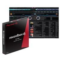 pioneer-rekordbox-dj-plus-pack